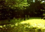 Burial Grounds.4