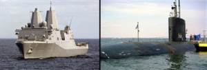 090320-shipcollision-hlarge-8a_grid-6x2