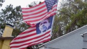 ht_obama_flag_jp_120316_wg