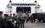troops_loading_news_release_(1)