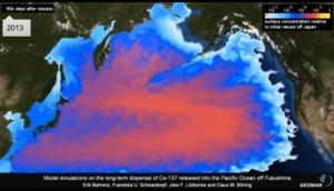 holy-fukushima-drinking-water