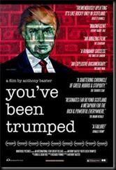 220px-You've_Been_Trumped_poster