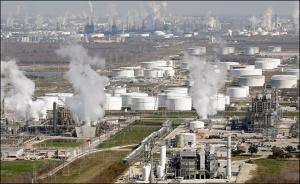 141209_exxon_oil_outlook_660
