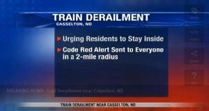 2013-12-30-North-Dakota-train-derailment-fire-explosions-possibly-carrying-Bakken-crude