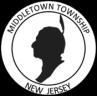 Middletown_Township_NJ_Seal
