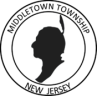 Middletown_Township_NJ_Seal