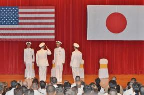 Japan-ready-to-patrol-South-China-Sea-navy-official-says