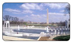 Memorial-Plaza-c