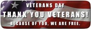 thank-you-veterans-sp