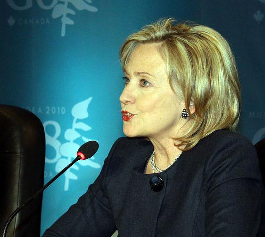 Hillarypublicdomain