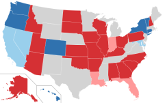 2016_Senate_election_map.svg
