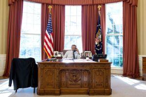 Borowitz-Obamas-Popularity-Soars-690