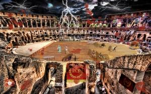 the_roman_colosseum_by_oz_photos-d595o26
