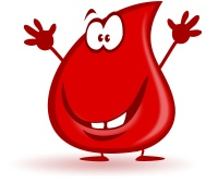 Blood_drop_cartoon