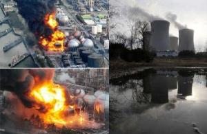 japan-tsunami-earthquake-2011-Nuclear-Reactor-01