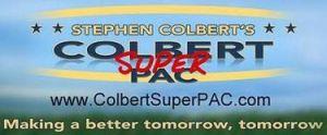 375px-Colbert_PAC