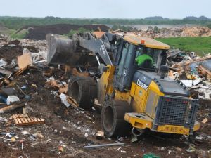 635949575673952682-Brevard-County-Solid-Waste-Facility-6