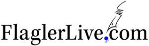 flaglerlive-main-logo