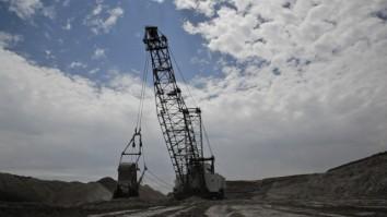 Coal_20120821-5_6