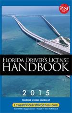 handbook.2015
