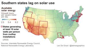 la-na-no-solar-web