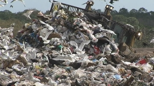 ORCO-LANDFILL-SMELL%20-%206p%2001_1463016020660_4350547_ver1_0_640_360