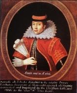 1616 Pocahontas NatPortGal