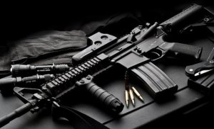 Assault-rifle-desktop-wallpapers-free-download-gun-images-1
