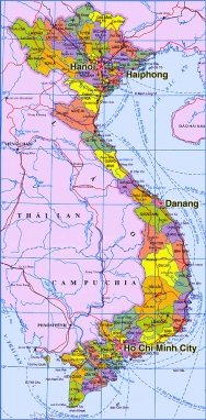 detailed_administarative_map_of_vietnam
