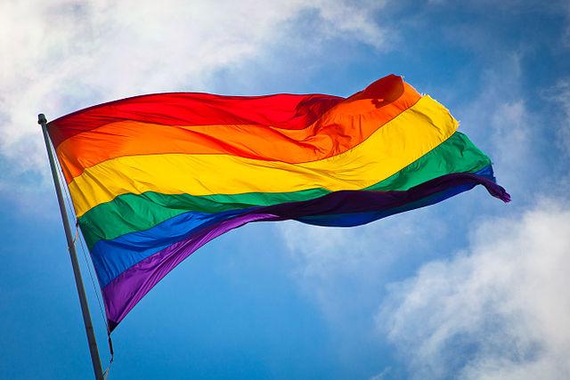 Rainbowflag2