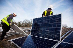 solar-install-1-1170x780