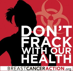 Dont-Frack-With-Our-Health-Logo-300x292