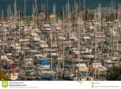 large-number-yachts-marina-gulf-harbour-auckland-new-zealand-horizontal-photo-photo-took-photo-55332673