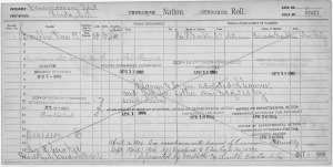 Enrollment_for_Cherokee_Census_Card_D523_-_NARA_-_252271