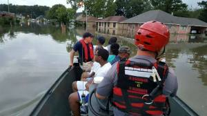 flood-rescue-louisiana-august-2016