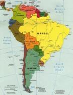southamericalarge[1]
