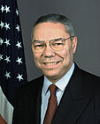 113px-Colin_Powell_official_Secretary_of_State_photo