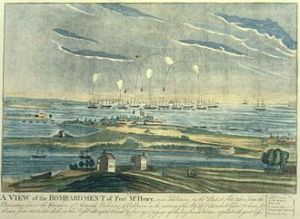 330px-Ft._Henry_bombardement_1814