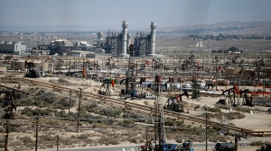 california-aquifers-fracking-contamination