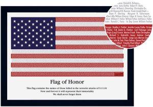 flagofhonor