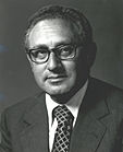 Henry_A._Kissinger,_U.S._Secretary_of_State,_1973-1977