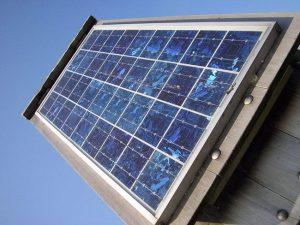 solar-benefit-650x488