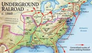 underground-rr-map