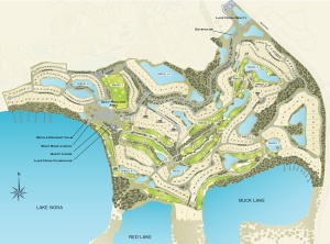 lake_nona_map_large1