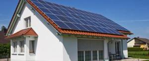 solarpanelhouse-sunshinestatenews