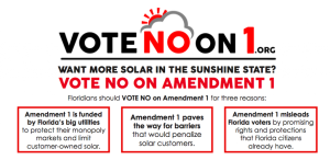 3-reasons-to-vote-no-on-1-1024x500