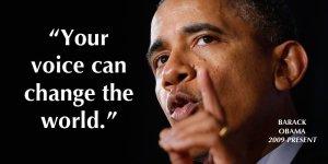 obama-quote4