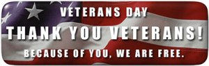 thank-you-veterans-sp