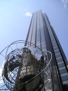 trump-international-hotel-tower-new-york-2
