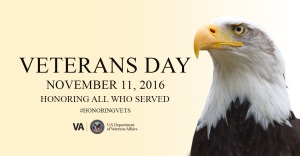 veterans-day-2016-thunderclap-v2